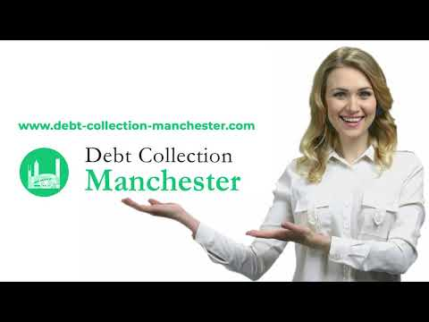 lyteCache.php?origThumbUrl=https%3A%2F%2Fi.ytimg.com%2Fvi%2FrkNiSoFYhoY%2F0 Debt Collection Wigan