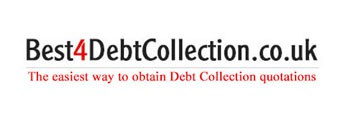 best 4 debt collection logo debt collection manchester