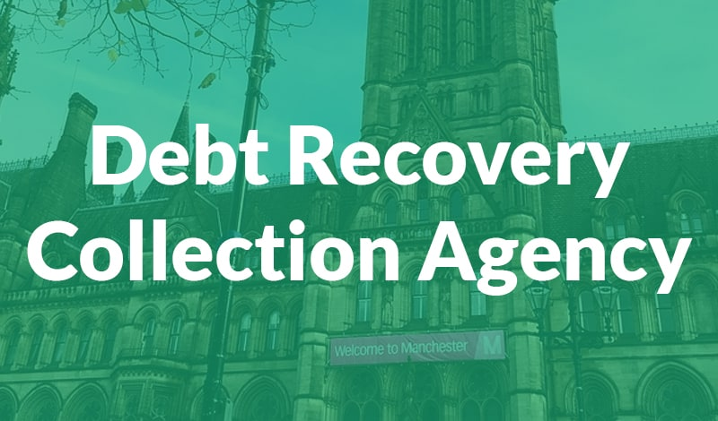 debtrecoverycollectionagency thumb Debt Recovery Collection Agency