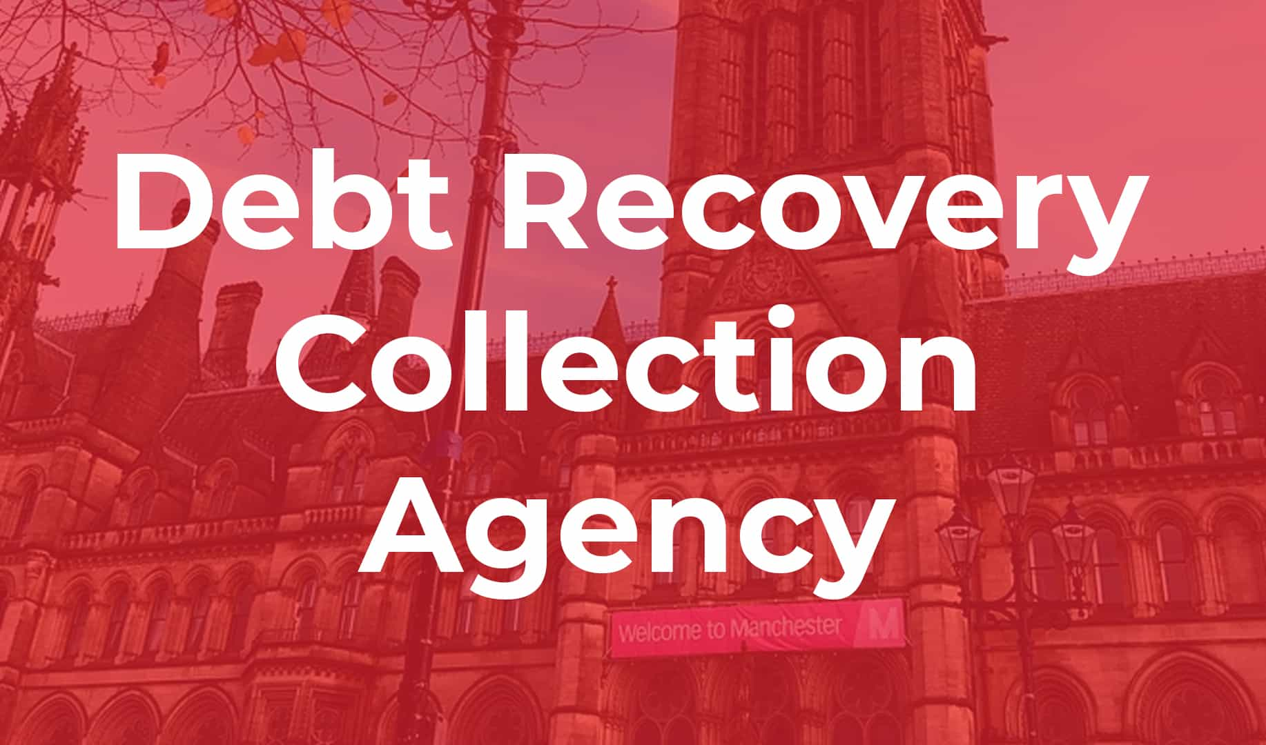debtrecoverycollectionagency thumbCOMPRESSED Debt Recovery Collection Agency