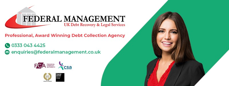 Debt Collectors Manchester