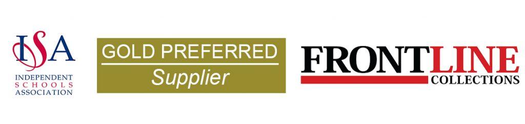 isa goldsupplier frontline Debt Collectors Manchester
